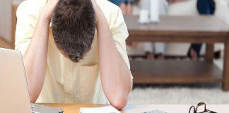 आर्थिक संकटांना तोंड कसे द्यावे