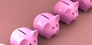 आर्थिक चुका टाळण्यासाठी गुंतवणूक आणि बचत यातला फरक समजून घ्या