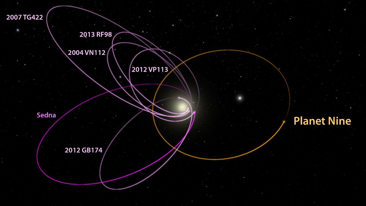 planet-nine-NASA