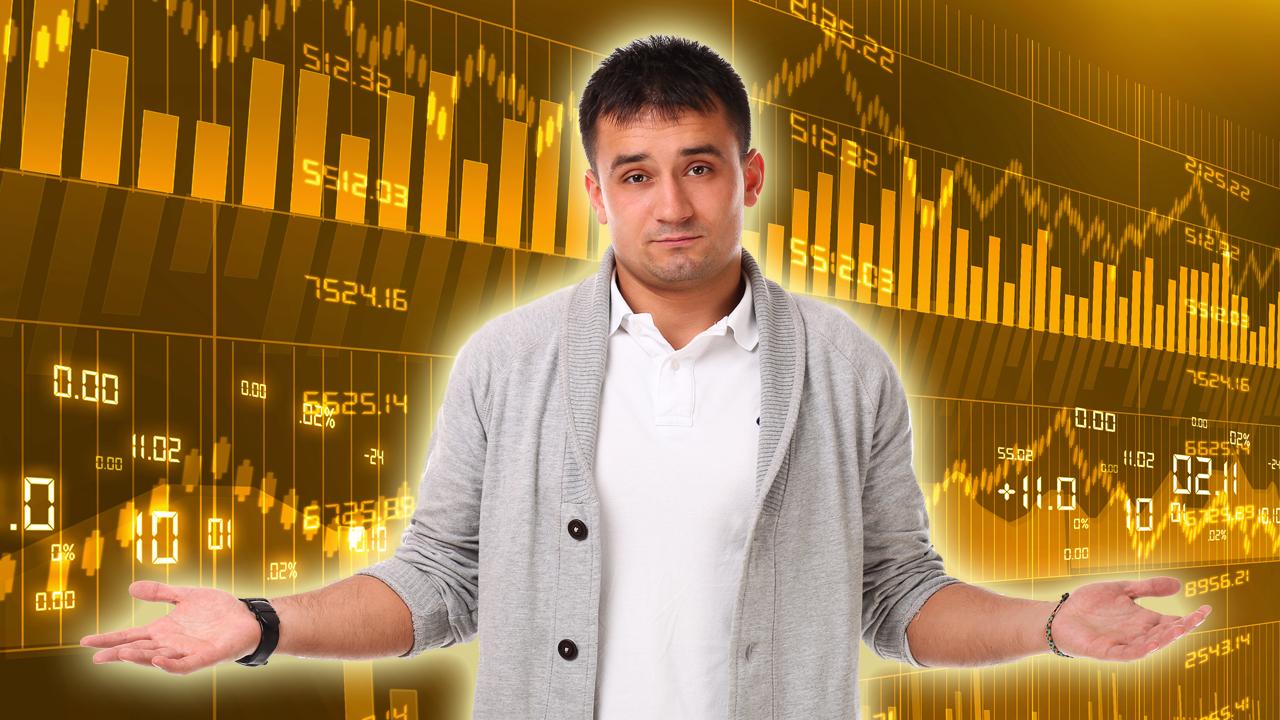 Choosing Broker