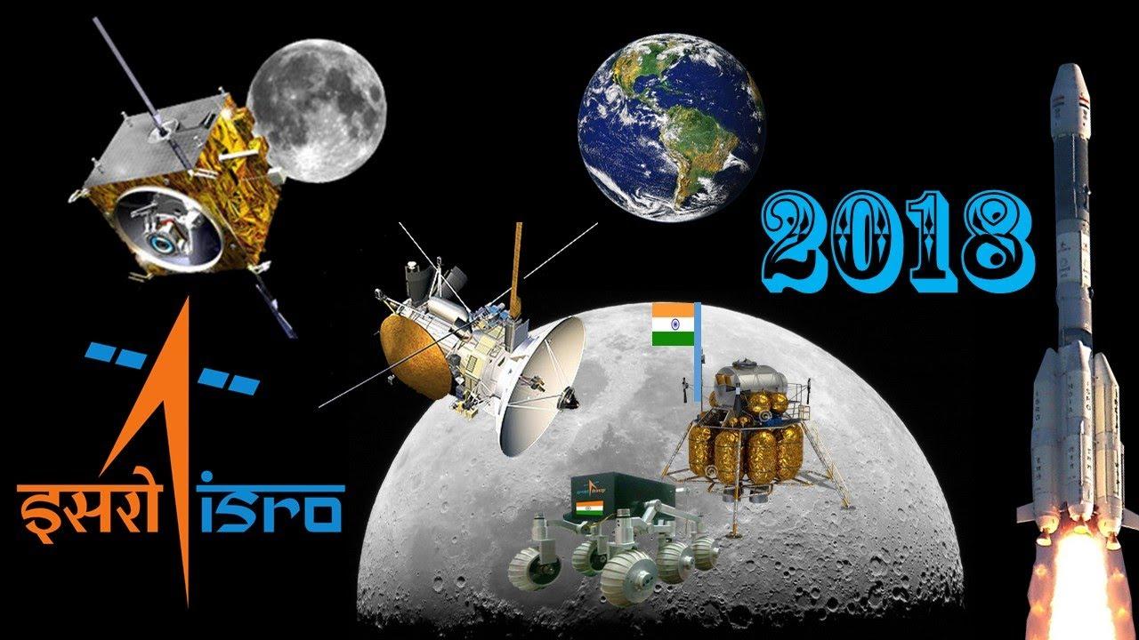 ISRO-2018