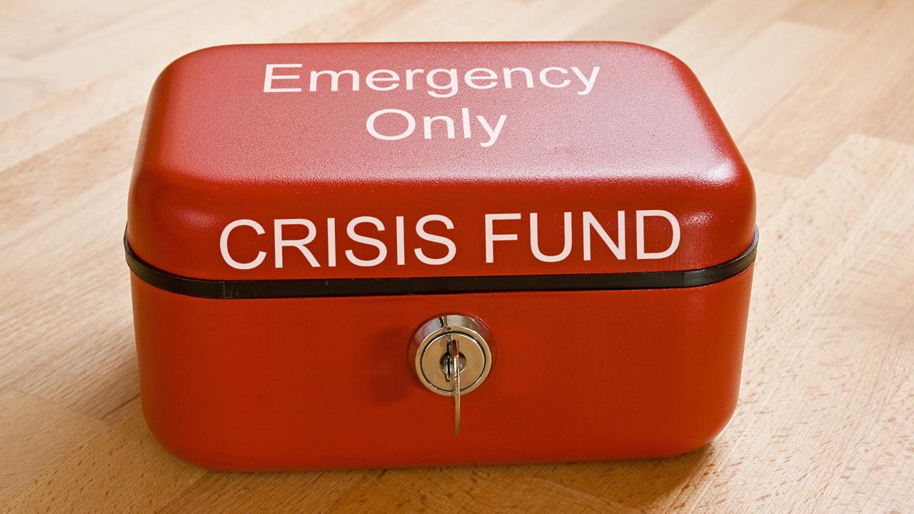 emergancy fund