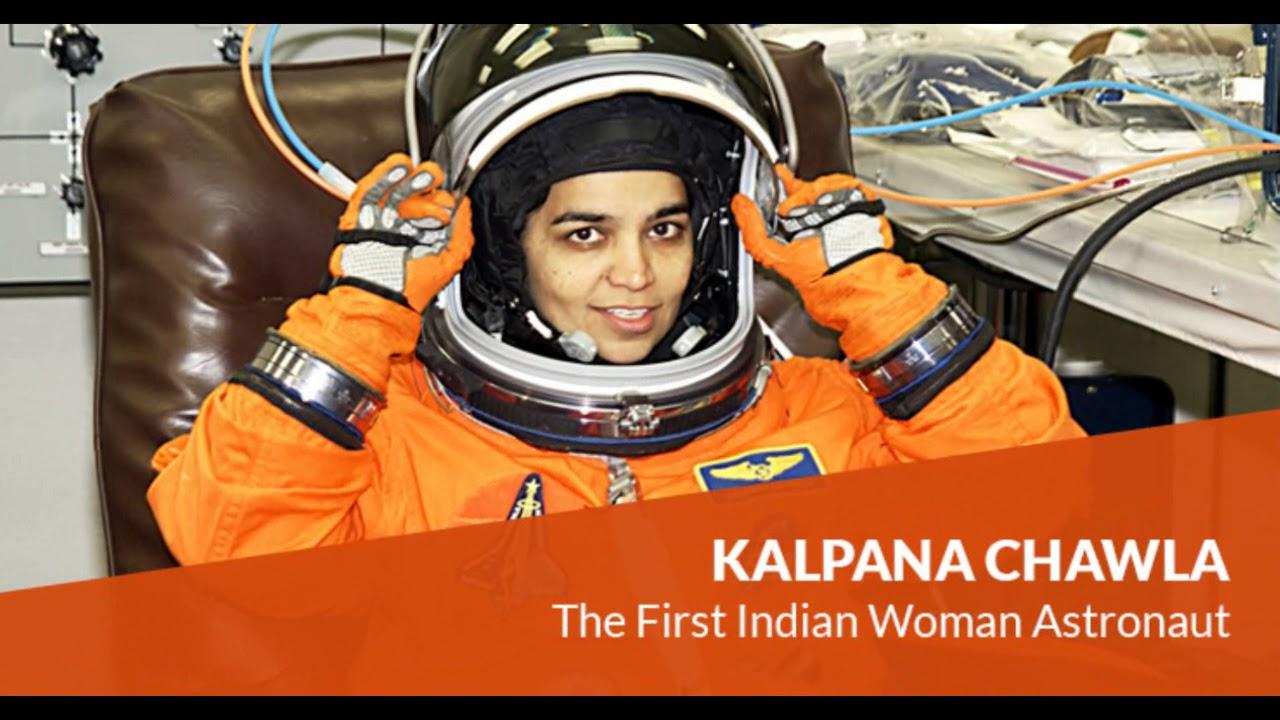 kalpana-chawala
