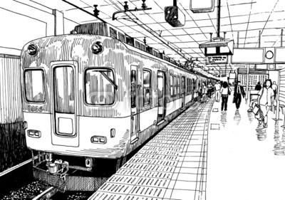 Rail Roko in Aamchi Mumbai