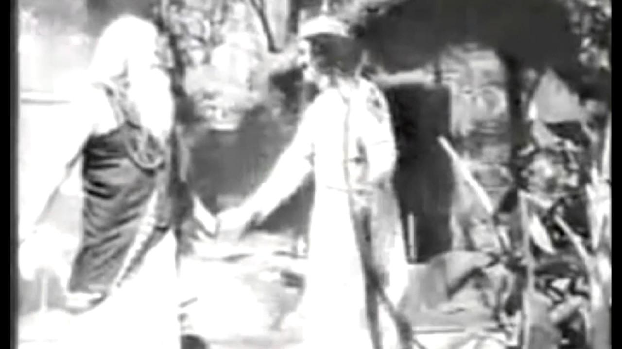 Raja Harishchandra