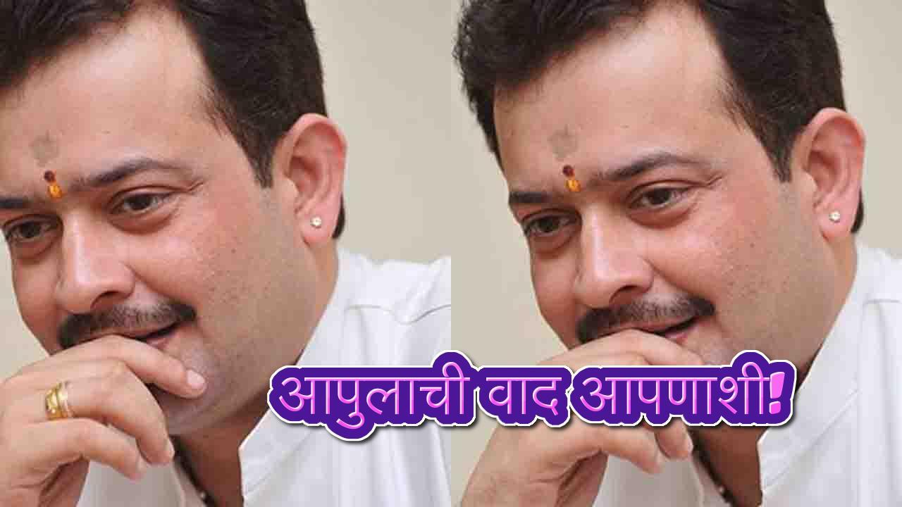 bhaiyuji-maharaj