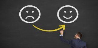 नकारात्मकतेतून सकारात्मकतेकडे कसे जायचे?