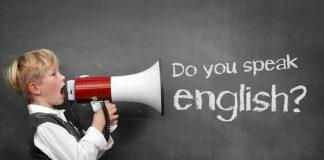 इंग्लिश शिकायचंय? मग ह्या काही गोष्टी अगदी मनापासून करा.....