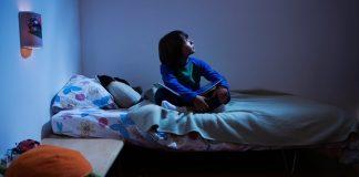 झोप नीट होत नाही ही चिंता सतावत असल्यास