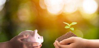 आपली बचत वाढवण्याचे १० परफेक्ट उपाय