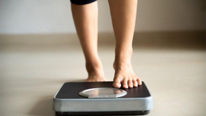 वजन वाढवण्यासाठी आहारात कशाचा समावेश असावा