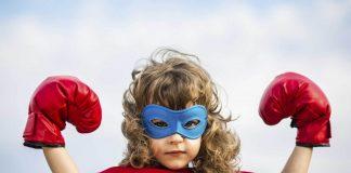 मुलांमधला आत्मविश्वास वाढवण्यासाठी काय करावे?