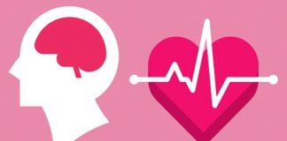 मानसिक आणि शारीरिक स्वास्थ्यासाठी अफर्मेशन्स