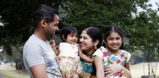 बालक आणि पालक यांच्यात चांगली बॉण्डिंग निर्माण करण्याच्या ९ टिप्स