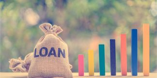 things-to-know-before-taking-loan-marathi