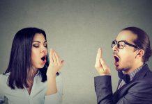 तोंडाच्या दुर्गंधीपासून सुटका मिळवण्याचे घरगुती उपाय