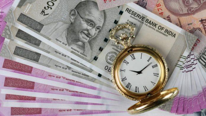 जास्तीचे पैसे कमावण्याचे दहा सोपे उपाय