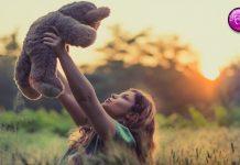वाईट आठवण मनातून काढून टाकण्याचे सोपे मार्ग