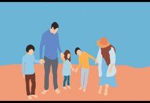 मुलांना चांगल्या सवयी लावायच्या आहेत Parenting tips in marathi पालकत्व