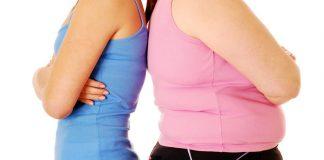 कमी केलेले वजन परत का वाढते