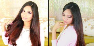 केस सॉफ्ट आणि सिल्की करण्यासाठी घरगुती उपाय