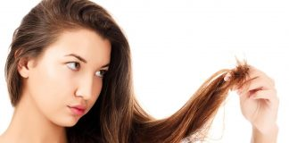 थंडीच्या दिवसात त्वचेची आणि केसांची काळजी घेण्यासाठी हे करा