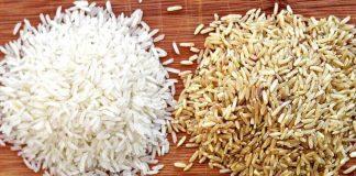 भात आरोग्यासाठी चांगला की वाईट? भाताबद्दल समज-गैरसमज