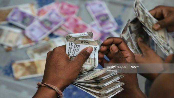 आर्थिक नियोजन कसे करावे Financial Planning Marathi