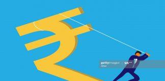 समृद्धीकडे नेणाऱ्या आर्थिक नियोजनाचे सहा मूलमंत्र