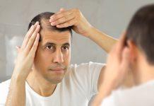 केस गळती रोखण्यास फायदेशीर ठरणारे सोपे घरगुती आणि आयुर्वेदिक उपाय