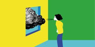 भावना म्हणजे काय सकारात्मक भावनांचा आपल्या आरोग्यावर काय परिणाम होतो