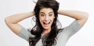 दाट व लांबसडक केसांसाठी या औषधींचा वापर नक्की करून बघा