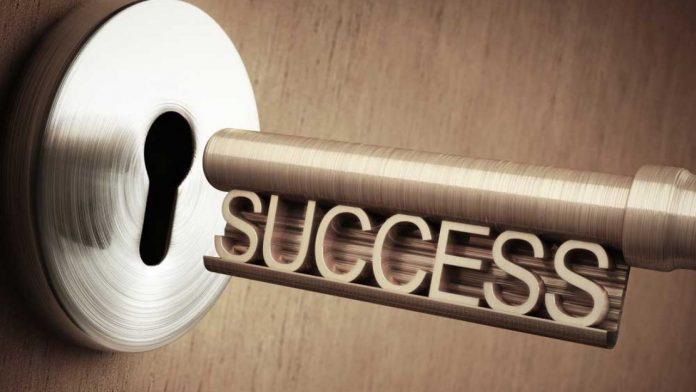 आयुष्यात यशस्वी होण्यासाठी ही सगळ्यात महत्वाची गोष्ट लक्षात ठेवा
