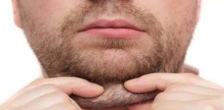 चेहऱ्यावरील चरबी कमी करण्यासाठी प्रभावी उपाय