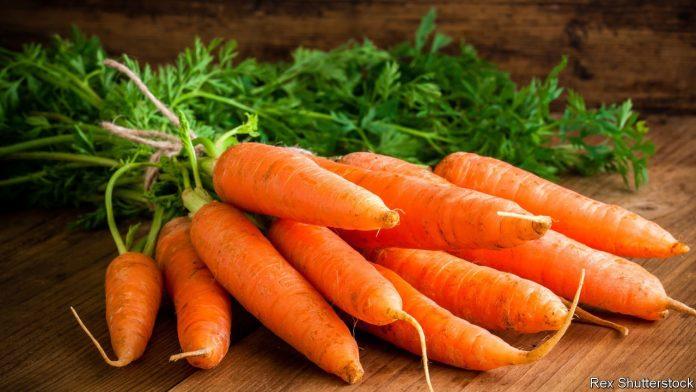 गाजर खाण्याचे हे फायदे तुम्हाला माहीत आहेत का?