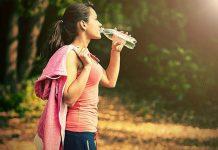 शरीरातील उष्णता कमी करण्याचे घरगुती उपाय
