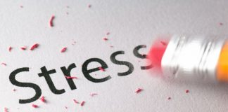 जबाबदारीचं ओझं होऊन ताण येतोय का तुमच्यावर?? मग ताणाशी दोन हात करा प्रेरणादायी