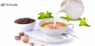 चहा पिण्याचे फायदे