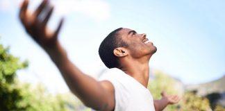 तुमच्यातला उत्साह वाढवणाऱ्या या दहा सवयी तुमच्यात आहेत का