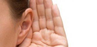 तुमच्या समोरच्या अडचणी चुटकी सरशी सोडवण्याची ६ सूत्रं