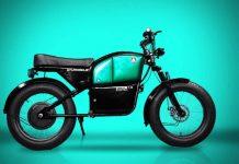 या इलेक्ट्रिक बाईकला रजिट्रेशन, लायसन्स ची गरज नाही
