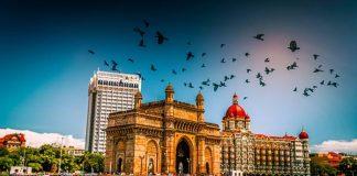 महाराष्ट्रातली कमी खर्चात फिरण्यासारखी १८ पर्यटनस्थळे