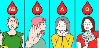 रक्तगट म्हणजे कायरक्तगट महत्वाचा का असतो? रक्तगट कसे ओळखले जातात रक्तगट घरच्या घरी कसा ओळखावा