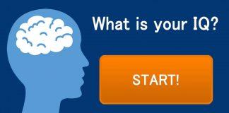 IQ Test Marathi कॉग्निटीव्ह रिफ्लेक्शन टेस्ट बुद्धीमत्ता चाचणी