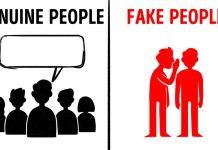 माणसं कशी ओळखावी माणूस कसा ओळखावा चांगली व्यक्ति कशी ओळखावी