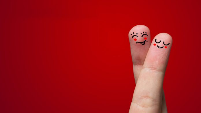 हाताच्या बोटांची लांबी ठरवते तुमचा स्वभाव आणि स्वास्थ्य
