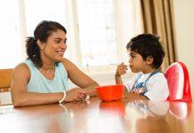 मुलांना चांगल्या हेल्दी सवयी लावण्याचे उपाय