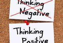 सकारात्मक विचार मराठी