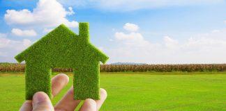 घर बांधायचे नसेल तर फक्त प्लॉट घेण्याकरता लोन मिळू शकते का