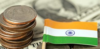 नॉन रेसिडेंट इंडियन्स साठी भारतात गुंतवणूक nri investment in india